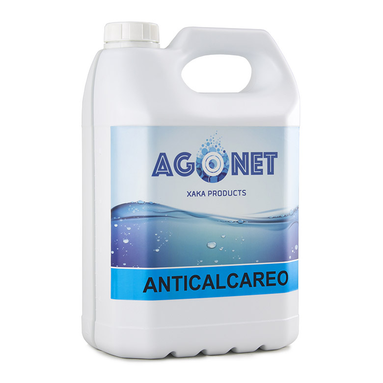 Anticalcareo Agonet