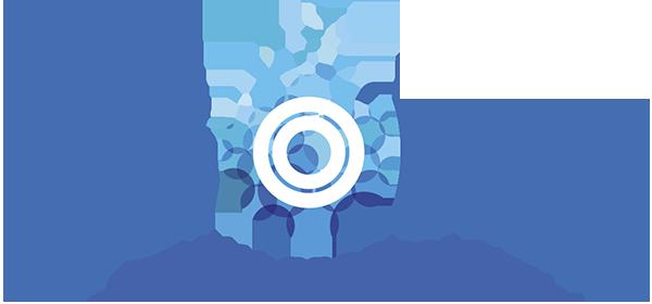 logotipo gama Agonet